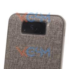 <b>Внешний аккумулятор</b> Power <b>Hoco</b> для телефона в Москве на ...