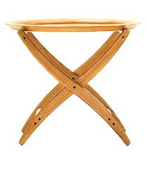 wooden folding table classic design small wooden folding table round folding table folding table design wooden wooden folding table