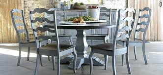 wonderful table top extenders round table tavern table tablecloth x round table table top dining table