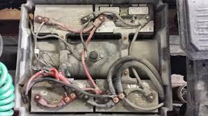electrical diagnosis & repair semi truck, trailer, & tire repair grote semi trailer wiring harness electrical diagnosis & repair semi truck, trailer, & tire repair semi truck roadside service