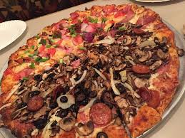 photo of round table pizza colma ca united states 30 off