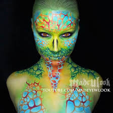 special effects makeup sydney jobs makeup daily