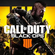 Call of Duty: <b>Black Ops 4</b> - GameSpot