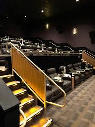Cinepolis Del Mar Seating Chart Cinepolis Carlsbad 2019 All You Need To Know Before You