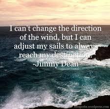 Life Quotes Journey Jrootsinfo