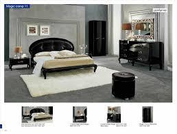 Full Size of Bedroom:modern Bedroom Furniture Houzz Modern Bedroom Furniture  Leather Modern Bedroom Furniture ...