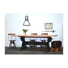 Industrie Tisch Höhenverstellbar