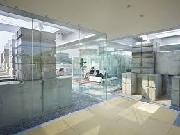 Interior Design Maryland Style