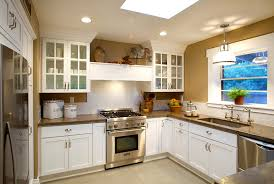 Kitchen Remodels Tucson Mesmerizing Kitchen Remodeling Tucson Collection