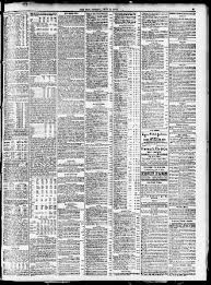 the sun july 06 1900 page 9 image 9 about the sun new york n y 1833 1916