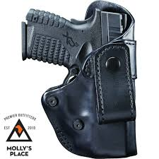 blackhawk 420403bk r black leather holster adj belt right hand berett 92 96