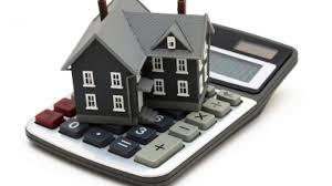 Mortgage Calculator Online Uk Price Comparisons Money Advice