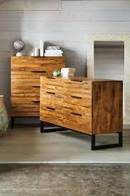 827 best Mobiliário de Design / Furniture Design images on ...