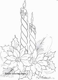 Nfl Football Coloring Pages Lovely Seahawk Coloring Pages Elegant