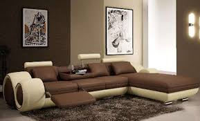furniture colour combination. Large Size Of Living Room:living Room Paint Colors With Brown Furniture Two Colour Combination