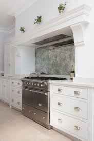 Luxury Kitchen Furniture 17 Best Ideas About Luxury Kitchens On Pinterest Luxury Kitchen