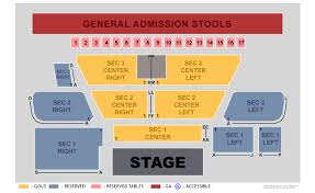 Casino Ballroom Seating Chart Tickets Reo Speedwagon Hampton Beach Nh At Ticketmaster