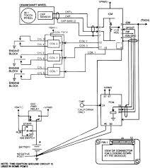 radio wiring diagram for 1996 ford explorer inside 1993 ranger 1996 Ford Radio Wiring Diagram radio wiring diagram for 1996 ford explorer inside 1993 ranger stereo radio wiring diagram for 1996 ford f150