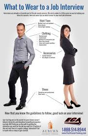 blog start career training what to wear to a job interview