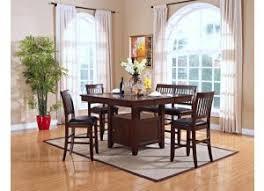 Homely Design Furniture Liquidators Frankfort Ky Amazing Furniture
