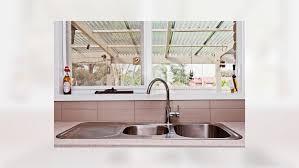 ideal standard kitchen renovation munich drive keilor downs