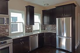 Chicago Il Kitchen Remodeling Slider Americas Custom Home Builders General Contractor New