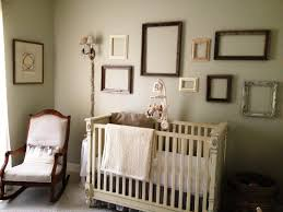 vintage nursery furniture. Simple Furniture Vintage Baby Girl Nursery Ideas Shabby Chic Furniture Style   Charm Intended Y