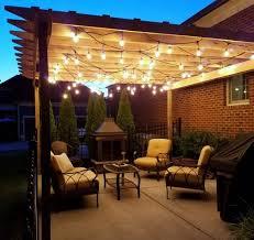 Outdoor Lighting marvellous solar patio lanterns marvelous solar