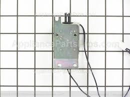 ge wr62x10055 ice dispenser solenoid appliancepartspros com ge ice dispenser solenoid wr62x10055 from appliancepartspros com