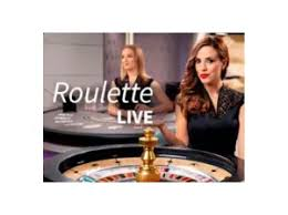 Exploring online roulette games for free is lots of fun and a great way to learn about the game or get a taste of a new variant. Online Roulette India Play The Game For Real Money 2021guide