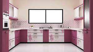 kitchen is one of the most central places within an indian home though it s highly underrated and we consciously aim to spend less and less time in there