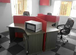 hi tech office products. ID: HT WS33, 4 Seater Cubicle Workstation Table. Furniture In Lagos Nigeria | HITECH DESIGN FURNITURE LTD · Office Hi Tech Products F