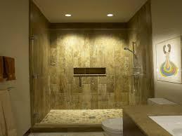 recessed bathroom lighting recessed shower lighting recessed light shower interior ideas of bathroom ceiling light fixtures