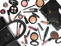 mive mac cosmetics haul