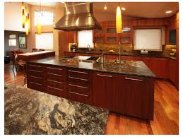 Island In Kitchen Painting Kitchen Islands Pictures Ideas Tips From Hgtv Hgtv