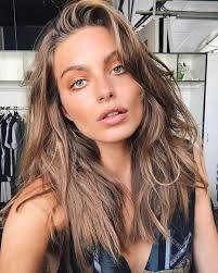 Best Make Up Amandamajor Com Working