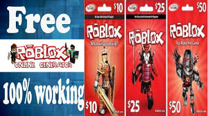 How To Get Roblox In Roblox How To Get Free Roblox Gift Card Codes 2018 Get Free Roblox Free