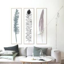 wall arts horizontal wall art australia horizontal inspirational regarding horizontal wall art gallery on feather wall art australia with photo gallery of horizontal wall art viewing 19 of 34 photos