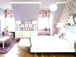 Image Teenage Bedrooms Mobika Stunning Tween Bedroom Decorations Awesome Room Designs