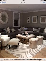 living room furniture ideas sectional. Brilliant Sectional Family Room Inside Living Room Furniture Ideas Sectional