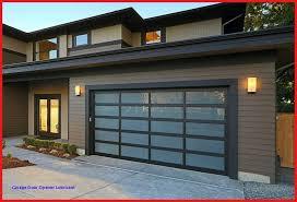 top ten garage door openers city overhead door reviews garage door services ca phone number yelp