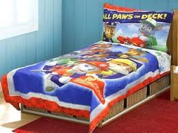 paw patrol skye bedding bedroom paw patrol bedroom set fresh nickelodeon paw patrol toddler bedding set new sealed