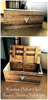 pallet furniture prices. Pallet Furniture For Sale Bunk Beds Made Out Of Pallets Awesome Bedrooms Splendid Handmade Prices R