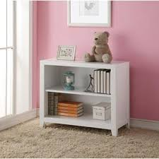 lacey 30607 kids bookcase