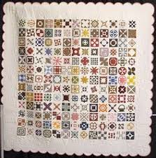 Quilts In The Barn - Dear Jane pattern | Quiltin' & Sewin ... & Quilts In The Barn - Dear Jane pattern | Quiltin' & Sewin' Inspiration |  Pinterest | Quilt, In and Barns Adamdwight.com