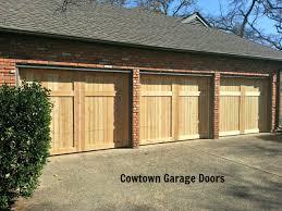 9x8 garage door9 X 8 Insulated Garage Door  btcainfo Examples Doors Designs