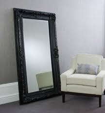 ... Mirrors, Floor Mirror Ikea Full Length Floor Mirror Traditional Floor  Mirror IKEA: marvellous floor ...