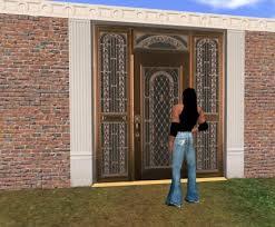 glass door entrance. 18bbaefa2dbdd1f03afa6ce1321d3746 90f6459c32782bc1e79589fc8487358a 8faa3f7bda0b7d5c9231d5692e90bd93 6d891ef16cc0d5c4e904adf0cdc79118 Glass Door Entrance M