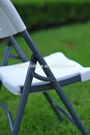 folding chairs plastic. Wholesale Folding Outdoor Chairs Plastic Garden For Less. \