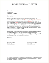 Business Letter Sample Word Word Border Templates Free Free
